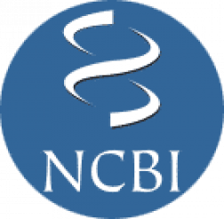 NCBI research USA