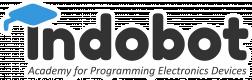 Kursus Online IoT store