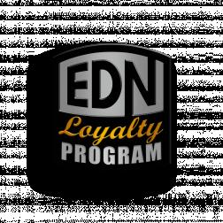 EDN LOYALTY PROGRAM (ELP) per 6 Bulan store