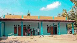 Ponpes Darul Fuqoha - Spesialis Nahwu & Shorof