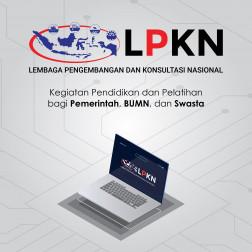 Workshop Pengadaan (Online) - Mengenali Laporan Audit KAP dan Implikasinya di Penghitungan SKN