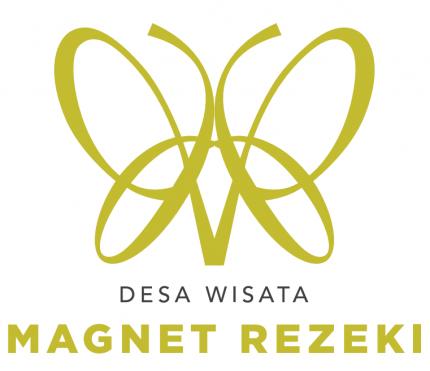 MAGNET REZEKI BUSINESS ACADEMY