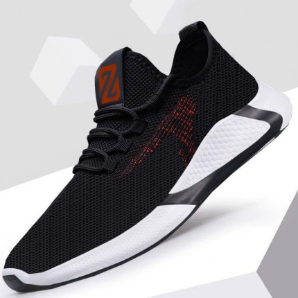 Feboi PremiumSneakers logo