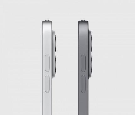 iPad Pro 2020 11 inch 128 GB Wifi