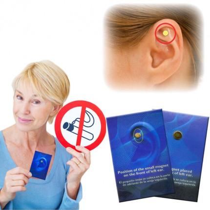 #004  - Magnet Koyo Terapi Anti Mer0k0k logo