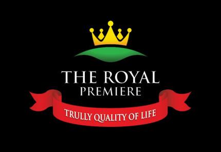 The Royal Premiere Bekasi logo