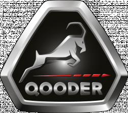 DAFTAR TOURING QOODER store