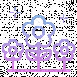 Paket Corporate logo