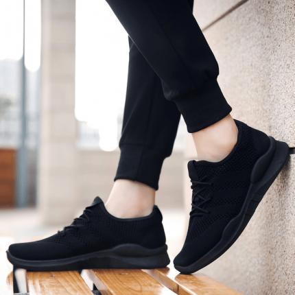 Full House Premium Sneaker