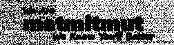 Keranjang Cucian Lipat - matmitmut.com store