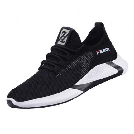Feboi PremiumSneakers