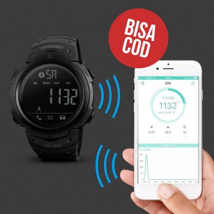 YR2 | SportX Smartwatch Bluetooth logo