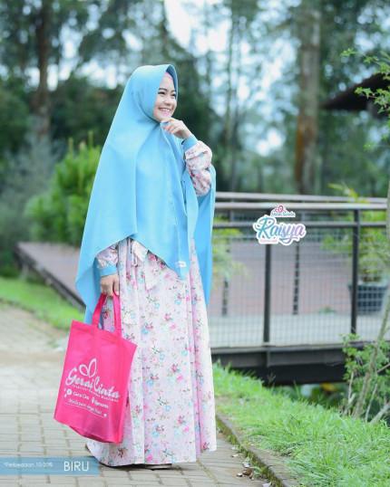 GS Gebyar Promo Ramadhan 2021