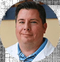 Professor Gary Meszaros - Notheastern Ohio Medicine College
