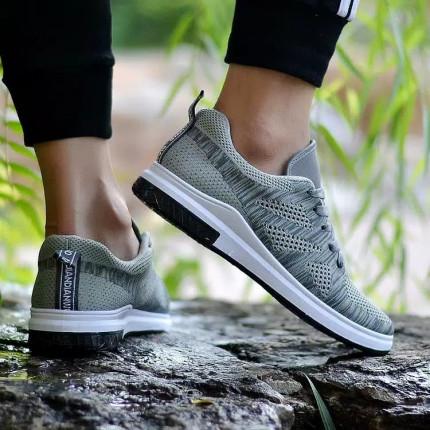 Rain Premium Sneakers logo