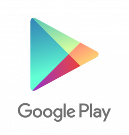 Google Play Voucher logo