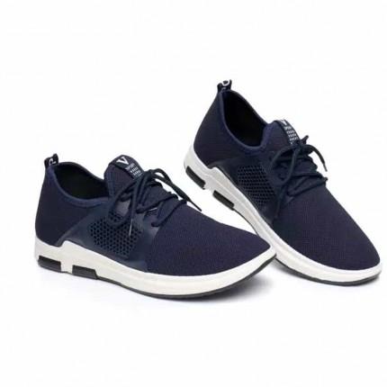V-Sport Premium Sneaker