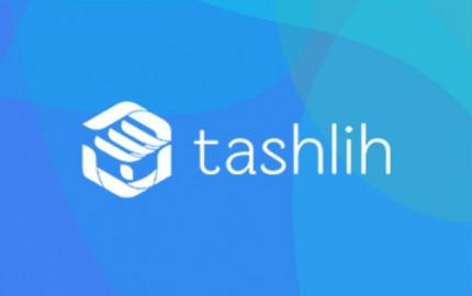 Metode Tashlih logo