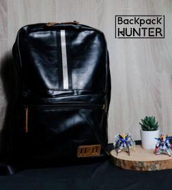 Tas Backpack Hunter