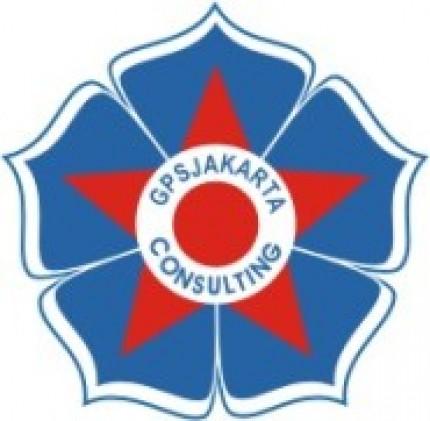 TPA CAT CPNS JOGJA logo
