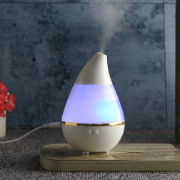 Ultrasonic Aroma Terapi logo