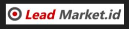 Lead Market - Jasa Iklan Google, Facebook, Instagram dan Tik Tok store