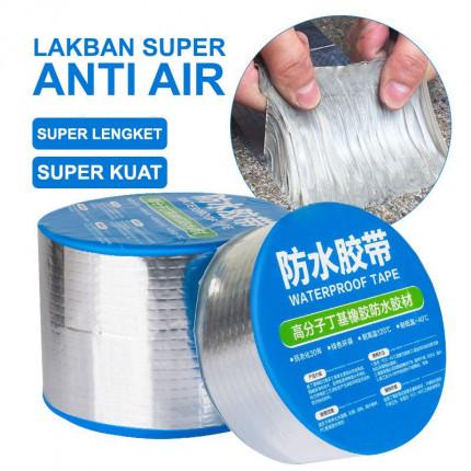 HOS Lakban Super Anti Air (Dapat 2)