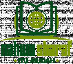 Kelas Private Online Kitab Al Umm Wal Ab Jilid 1 store