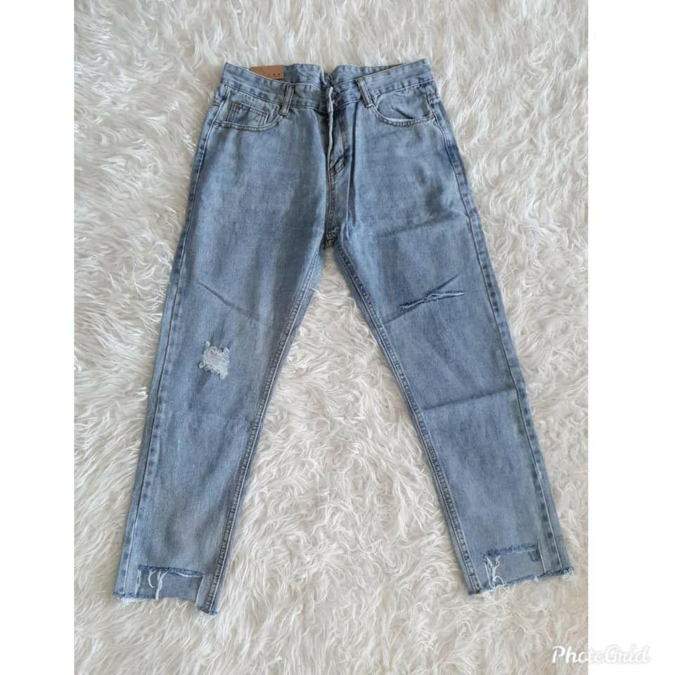 Celpan Dch 210 De Clothes