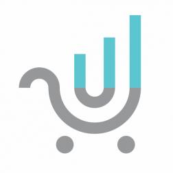 OrderOnline Business logo
