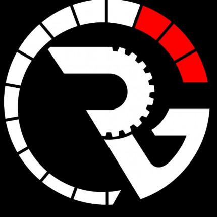 DAFTAR DEALER G FORCE REPUBLIC logo