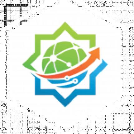 Pengambilan Formulir Beasiswa Santri Baru ORENZ Islamic Boarding School logo