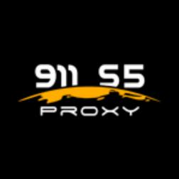 911 S5 Proxy logo