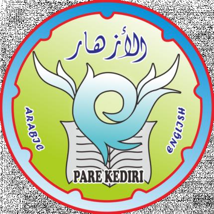 Program Timur Tengah (Marhalah tsaniyyah)