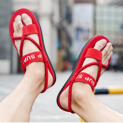 Sandal Kenzie