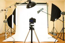 Paket Foto Produk logo