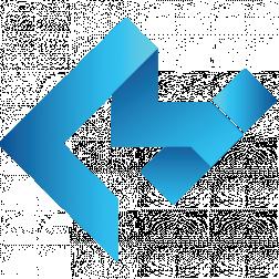 Paket Revolutionmastery logo