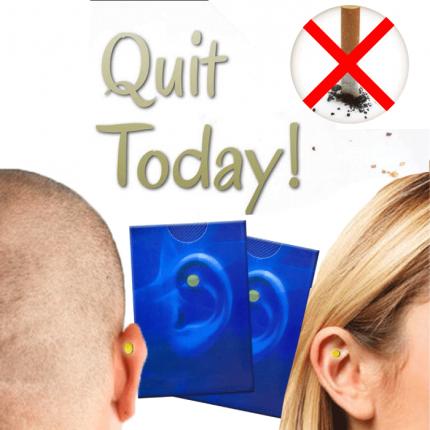 #004  - Magnet Koyo Terapi Anti Mer0k0k