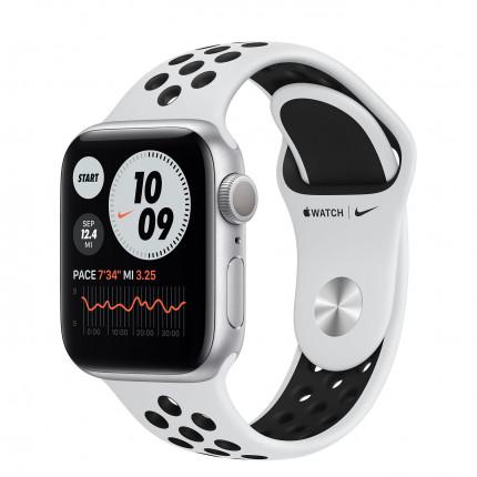 Apple Watch Series 6 40 mm NIKE