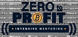 ZERO to PROFIT Online Course store