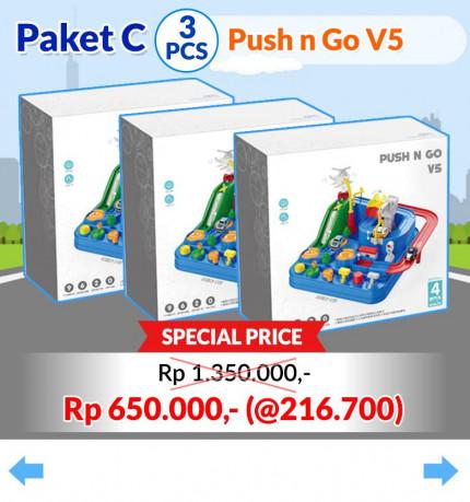 Push N Go V5 [A]