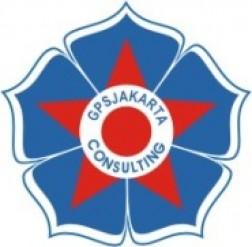 YOGYA TPA GPS MINGGU 18 AGT 2019 logo