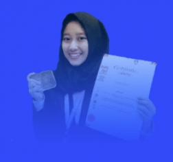 Aisyah Nusa Ramadhana