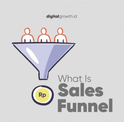 Basic Sales Funnel (BASIC) logo