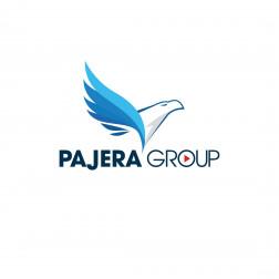 PAJERA GROUP