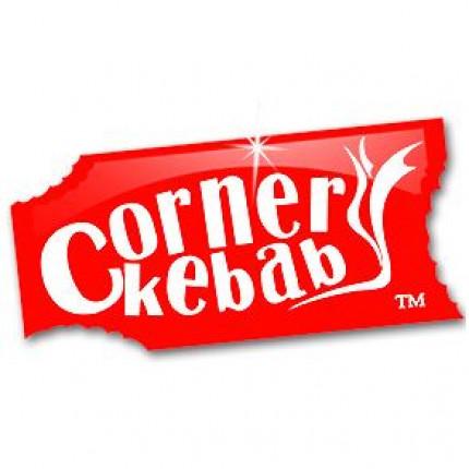Franchise Corner Kebab logo