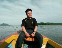 Wahyu Deny Putra (KMCO 17)