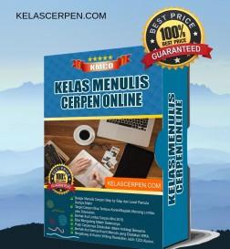 KELAS KMCO 20