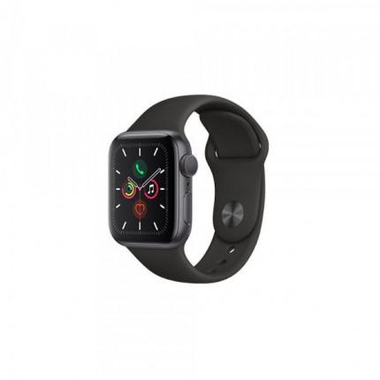Apple Watch SE 40 mm