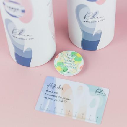 rhea_menstrual_cup